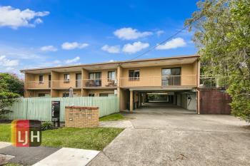 6/9 Denman St, Alderley, QLD 4051