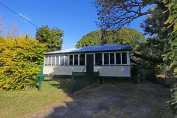 1&2/10 Shearer St, Nambour, QLD 4560