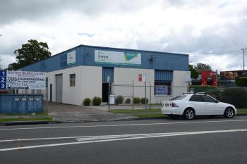 2/15 Charlton St, Woy Woy, NSW 2256