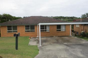 1/13 Banksia Lane, East Ballina, NSW 2478