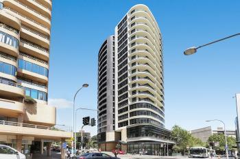 1002/241 Oxford St, Bondi Junction, NSW 2022