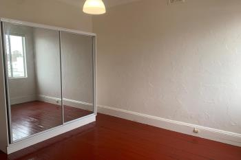 FLAT 1/219 Parramatta Rd, Annandale, NSW 2038