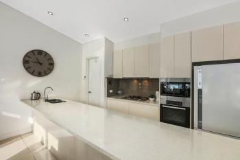 833/2-8 Bruce St, Killara, NSW 2071