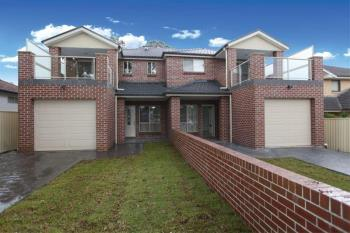 36A Panania Ave, Panania, NSW 2213