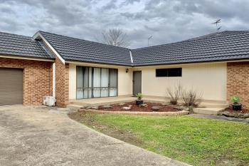 2 Rosedale St, Canley Heights, NSW 2166