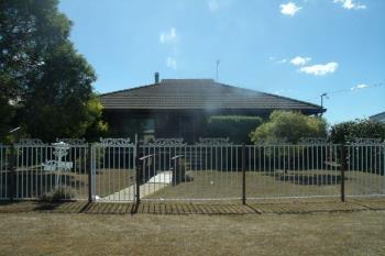 21 Stephen St, Cessnock, NSW 2325