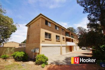 1/10 Kitchener Ave, Regents Park, NSW 2143
