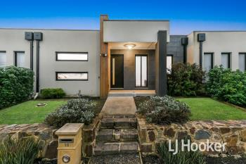 15 Cotswold Cres, Officer, VIC 3809