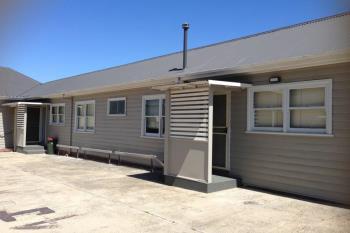 3/114 Railway St, Corrimal, NSW 2518