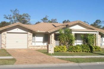 52-54 Jensen Rd, Caboolture, QLD 4510