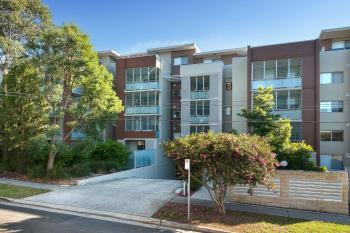 10/1-3 Cherry St, Warrawee, NSW 2074