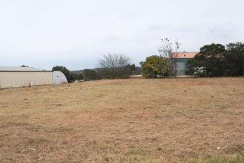 3 Civil Ct, Harlaxton, QLD 4350