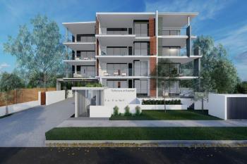131-135 Bradman Ave, Maroochydore, QLD 4558