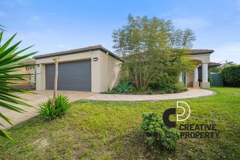 15 Broome St, Fletcher, NSW 2287