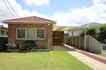 166 Lambeth St, Panania, NSW 2213