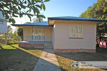 34 Duncan St, Riverview, QLD 4303