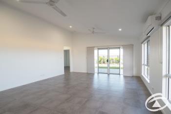 23 Charringa Lnk, Smithfield, QLD 4878