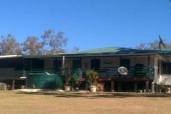 251 Wonbah Rd, Wonbah, QLD 4671