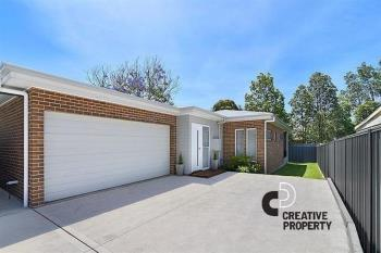 84A Croudace Rd, Elermore Vale, NSW 2287