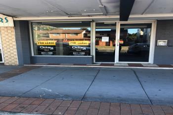 470 Bunnerong Rd, Matraville, NSW 2036