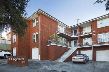 1/1 Rawlinson Ave, Wollongong, NSW 2500