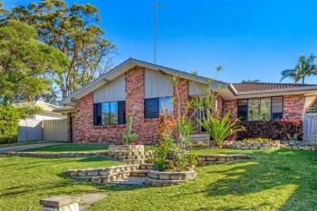 66 Currumburra Rd, Ashmore, QLD 4214