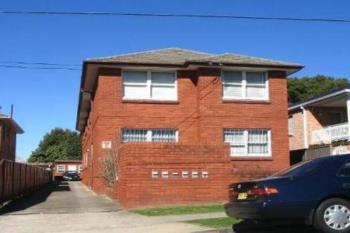 5/50 Amy St, Campsie, NSW 2194