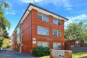1/67 Wentworth Rd, Strathfield, NSW 2135