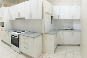 301 Illawarra Rd, Marrickville, NSW 2204
