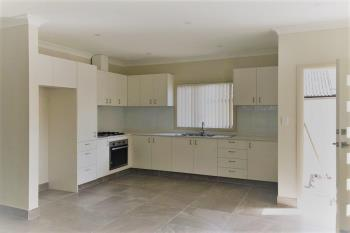 39A Grassmere St, Guildford, NSW 2161