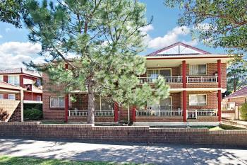 6/57-59 Campsie St, Campsie, NSW 2194