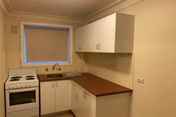 1/46a Walder Rd, Hammondville, NSW 2170
