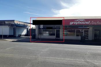 8C/74 Todd Mall, Alice Springs, NT 0870
