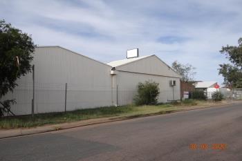 12 Ghan Rd, Ciccone, NT 0870
