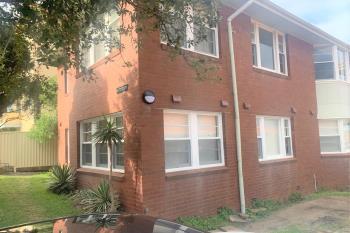 4/3 Beaumond Ave, Maroubra, NSW 2035
