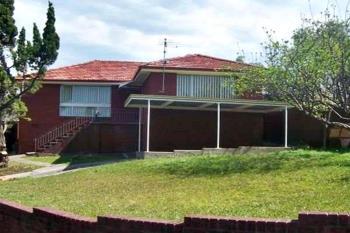 454 Homer St, Earlwood, NSW 2206