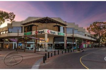 Shop 16/ Alice Plza, Alice Springs, NT 0870