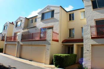 21/92-100 Barina Downs Rd, Norwest, NSW 2153