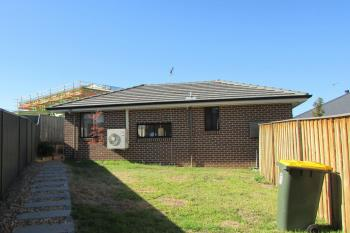 26a Daffodil Cres, Kellyville, NSW 2155