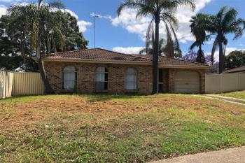 29 Acuba Gr, Quakers Hill, NSW 2763