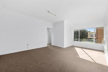 6/589 Old South Head Rd, Rose Bay, NSW 2029