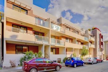 3/124-126 Parramatta Rd, Camperdown, NSW 2050
