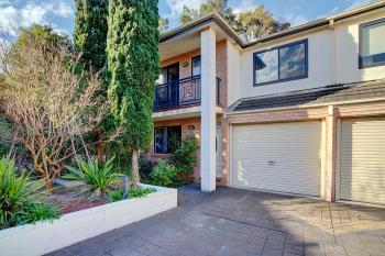 24/29-31 Alfred St, Clemton Park, NSW 2206