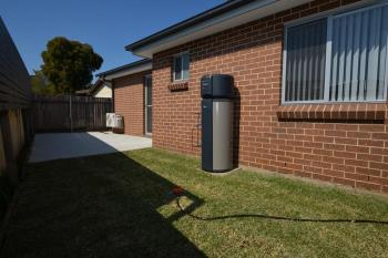 17A Grove Pl, Prospect, NSW 2148