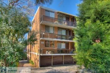 23/14-18 Station St, West Ryde, NSW 2114