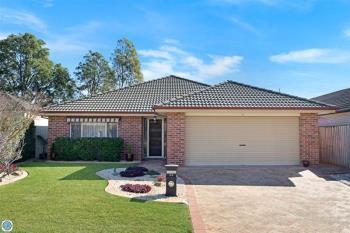 34 North Tce, Dapto, NSW 2530
