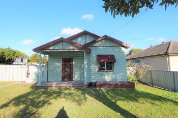 65 Thomas St, Wallsend, NSW 2287