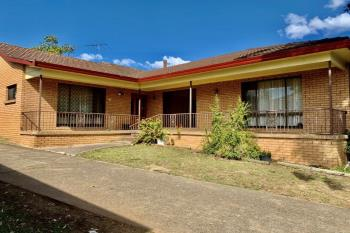 140 Meadow Rd, Mount Pritchard, NSW 2170