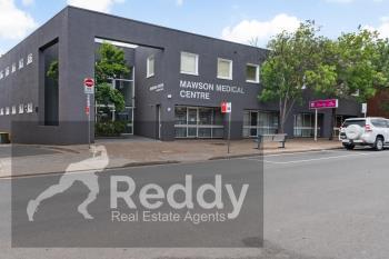 4 Browne St, Campbelltown, NSW 2560