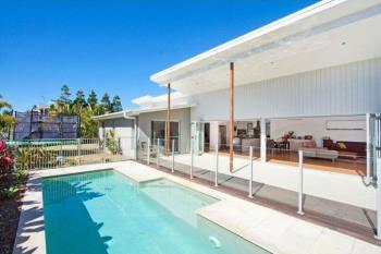 426 Casuarina Way, Casuarina, NSW 2487
